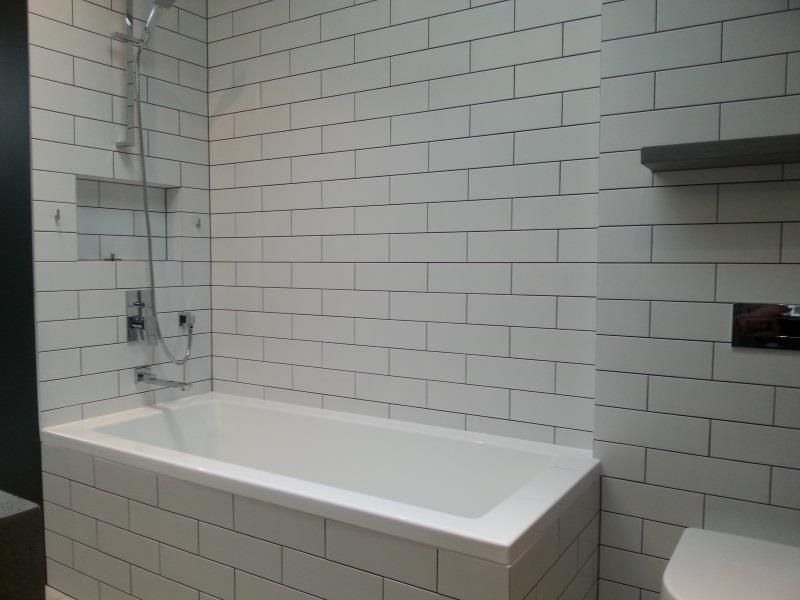 Bathroom Renovation Nz stunning bathroom renovations - custom built stress free