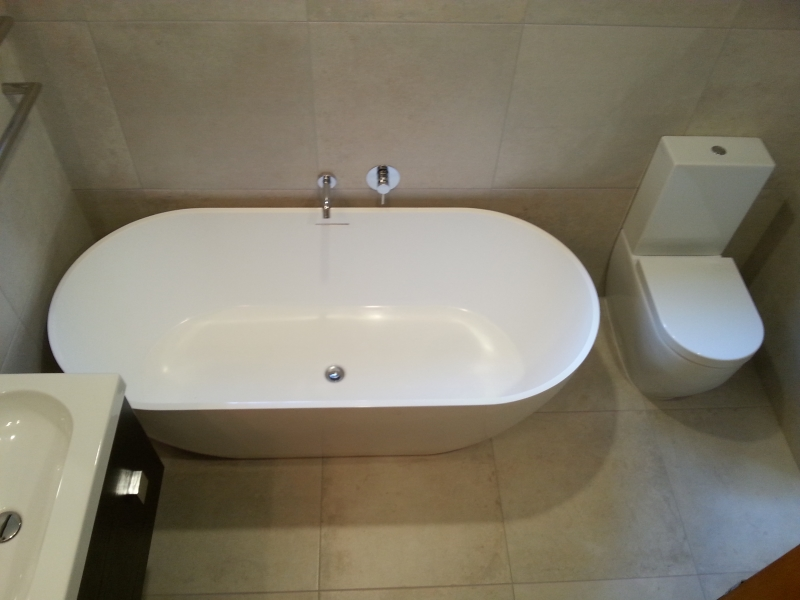 bathroom baths nz. built smart homes prefab houses nz bathroom baths